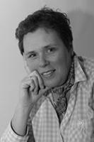 Lyonne Verweij