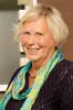Afke Breunesse