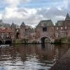 Amersfoort-9282