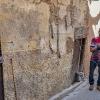 Marocco-Fez-0430