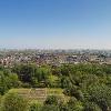 SkyLine Amsterdam - Frans Waalwijk