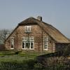 Woonboerderij Zegheweg