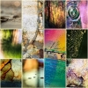 eindopdracht cursus abstracte fotografie.