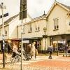 foto7daagse 2021 dag 1 straat YVONNE (1 van 1)