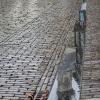 regenfoto straat  wedstrijd 1900pxl